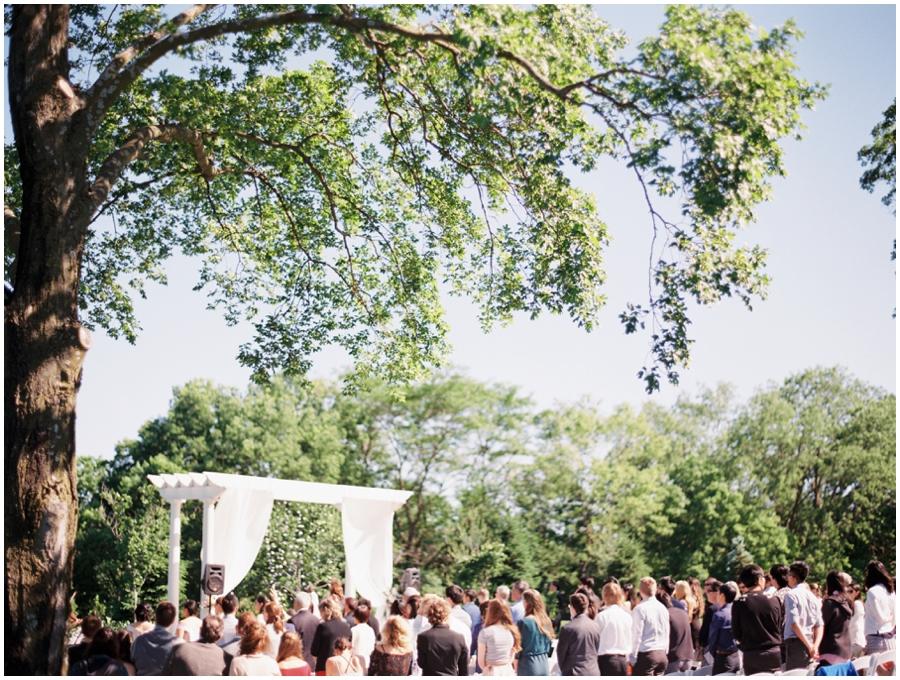 Kansas City Wedding Photographer - 1890 Event Space by Jordan Brittley Photography_0028.jpg