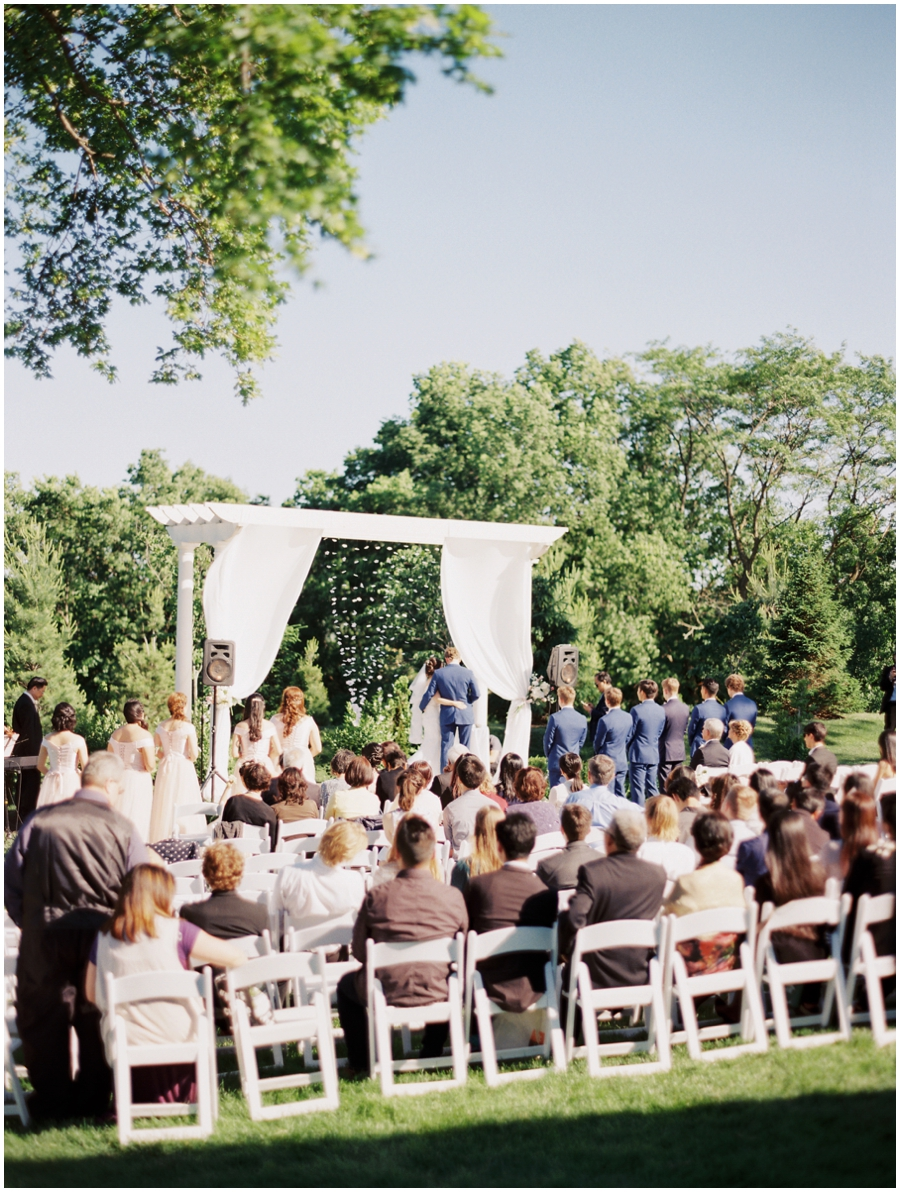 Kansas City Wedding Photographer - 1890 Event Space by Jordan Brittley Photography_0032.jpg