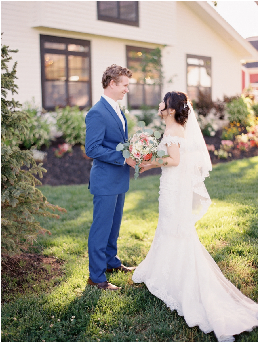 Kansas City Wedding Photographer - 1890 Event Space by Jordan Brittley Photography_0039.jpg