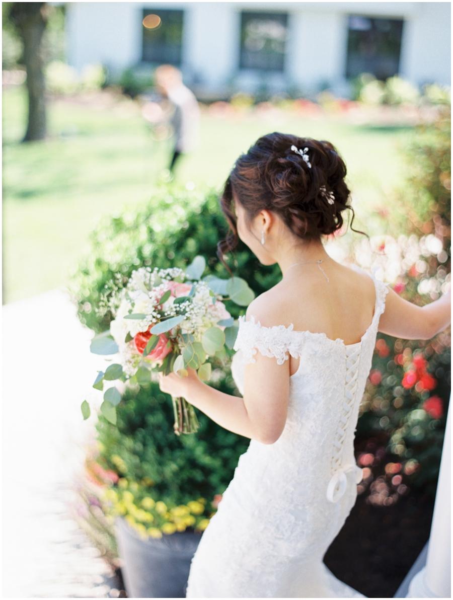 Kansas City Wedding Photographer - 1890 Event Space by Jordan Brittley Photography_0104.jpg