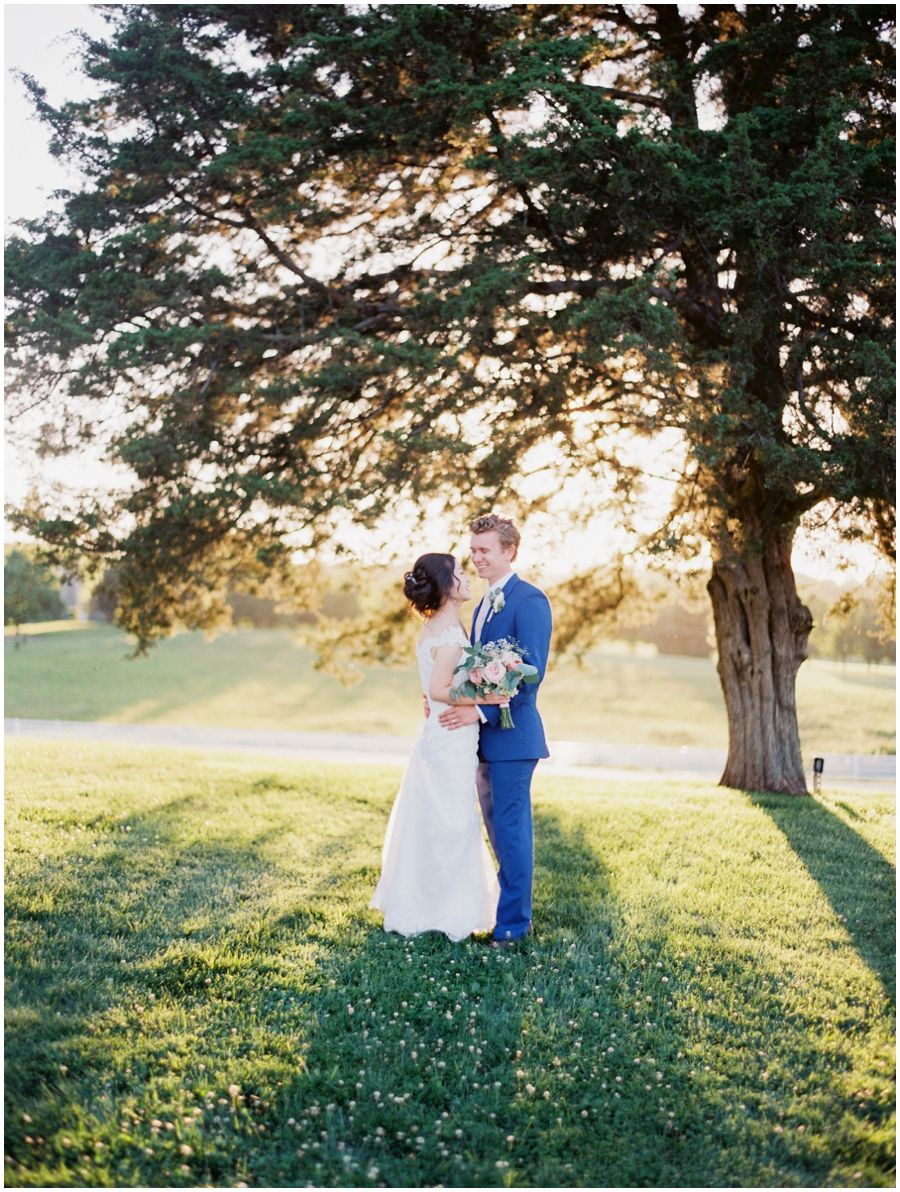 Kansas City Wedding Photographer - 1890 Event Space by Jordan Brittley Photography_0170.jpg