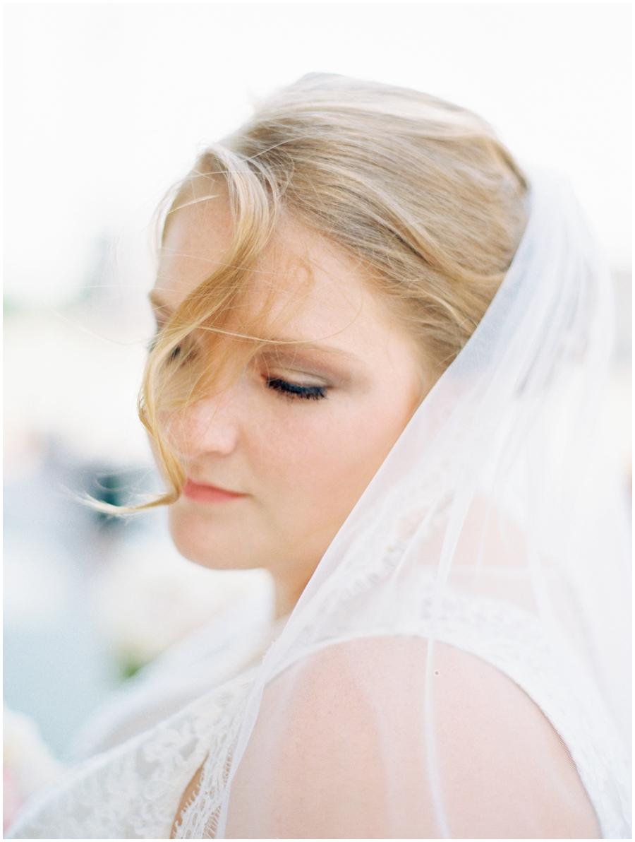 Joplin Missouri Wedding at the Ramsey - Jordan Brittley Photography_0004.jpg