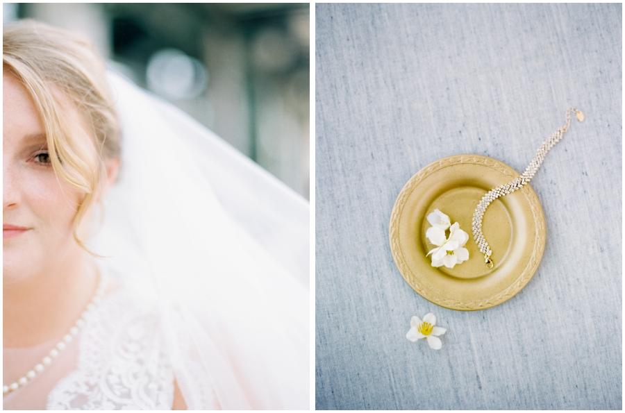 Joplin Missouri Wedding at the Ramsey - Jordan Brittley Photography_0006.jpg