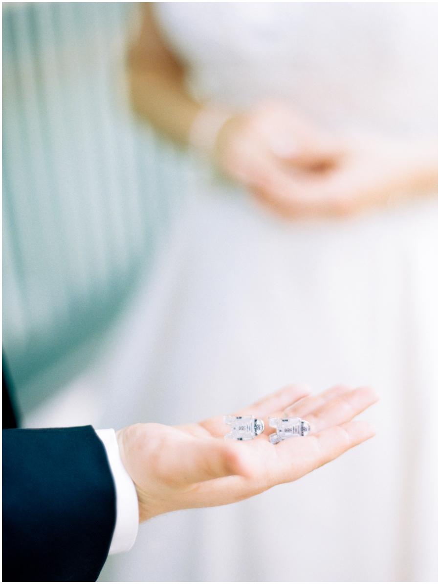 Joplin Missouri Wedding at the Ramsey - Jordan Brittley Photography_0009.jpg