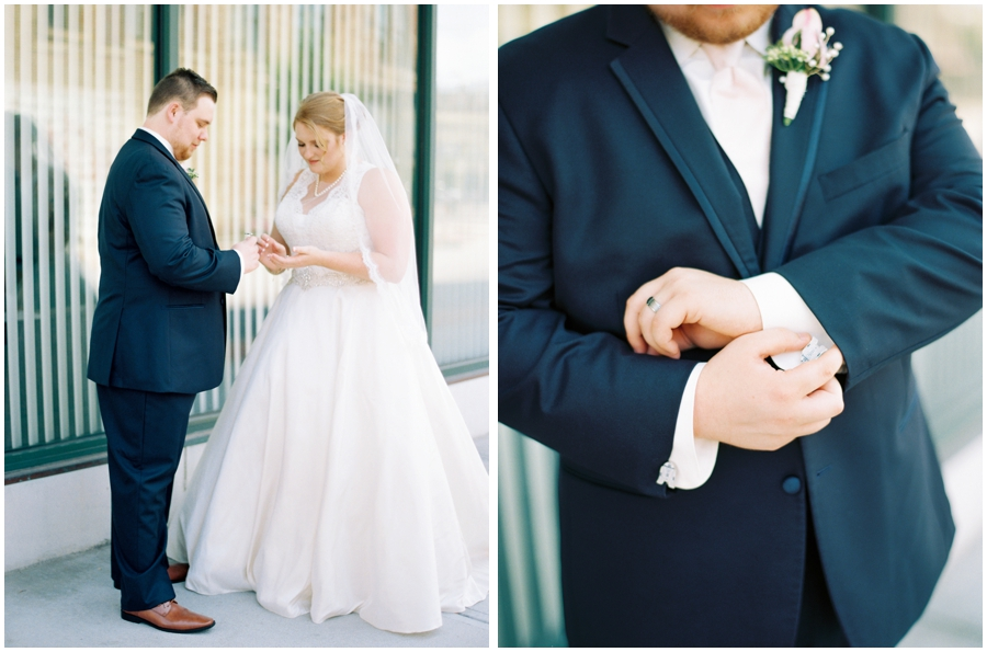 Joplin Missouri Wedding at the Ramsey - Jordan Brittley Photography_0011.jpg
