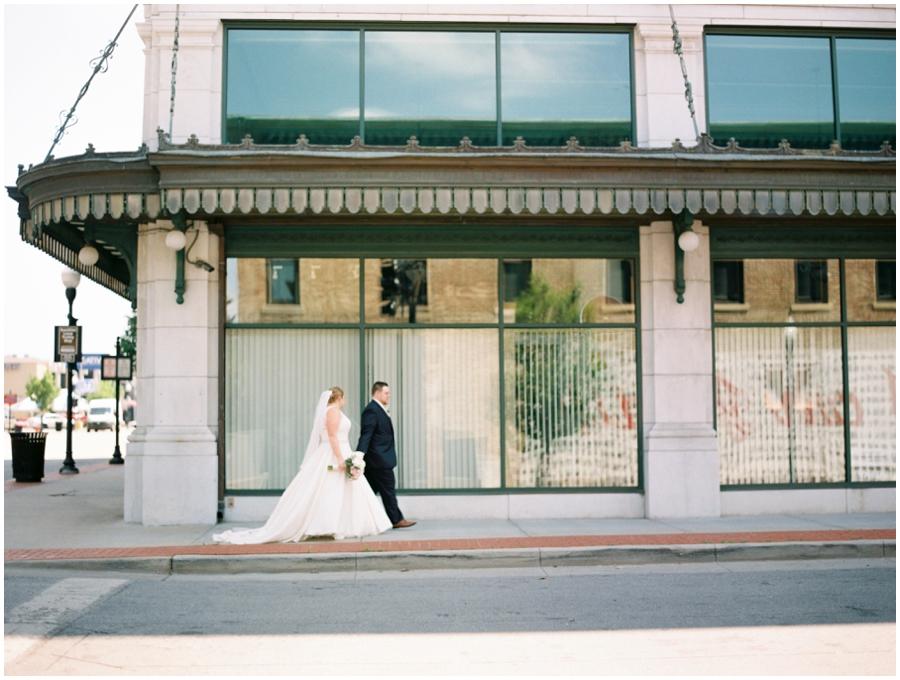 Joplin Missouri Wedding at the Ramsey - Jordan Brittley Photography_0012.jpg