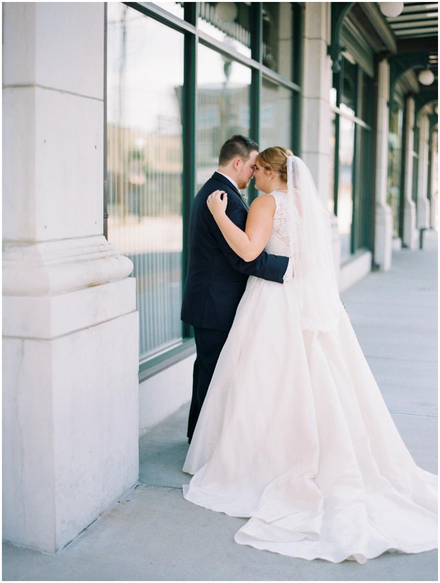 Joplin Missouri Wedding at the Ramsey - Jordan Brittley Photography_0014.jpg