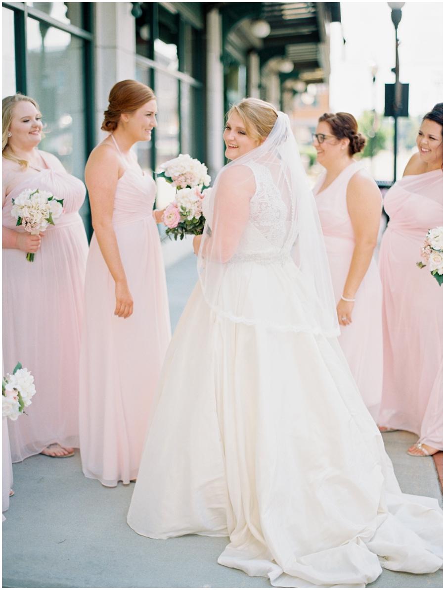 Joplin Missouri Wedding at the Ramsey - Jordan Brittley Photography_0017.jpg