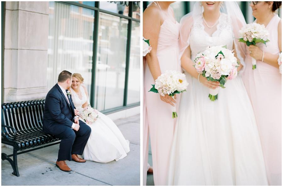 Joplin Missouri Wedding at the Ramsey - Jordan Brittley Photography_0018.jpg