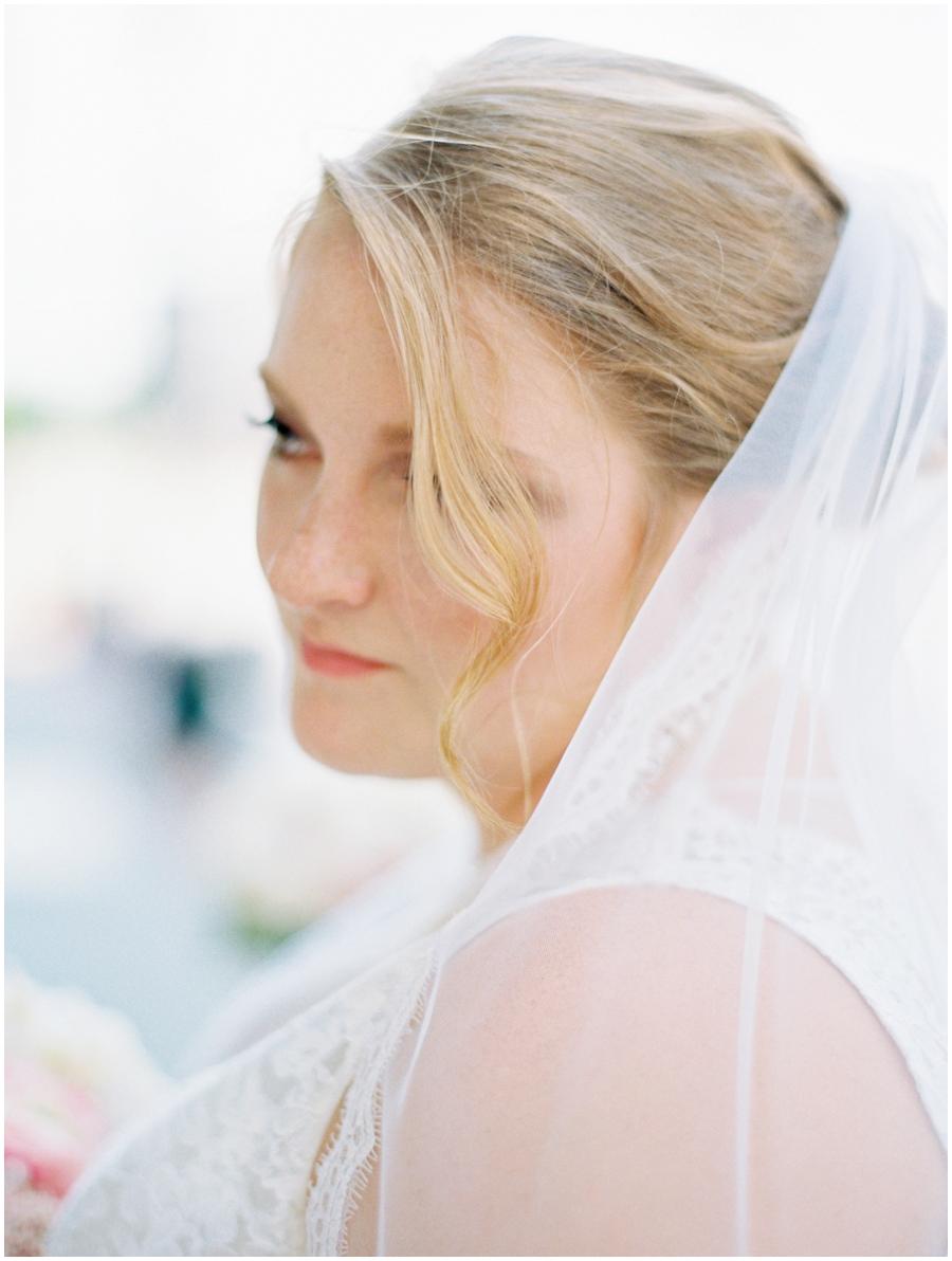 Joplin Missouri Wedding at the Ramsey - Jordan Brittley Photography_0019.jpg