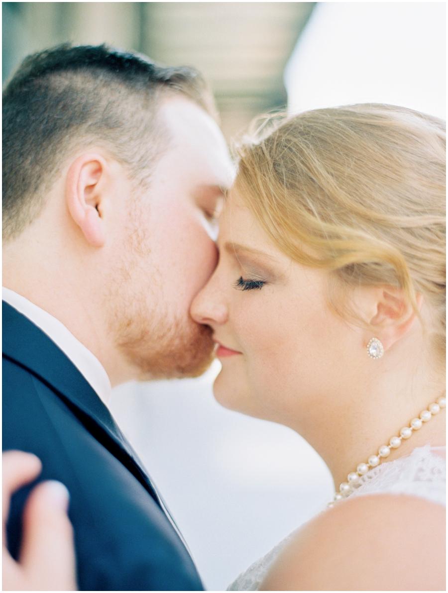 Joplin Missouri Wedding at the Ramsey - Jordan Brittley Photography_0021.jpg