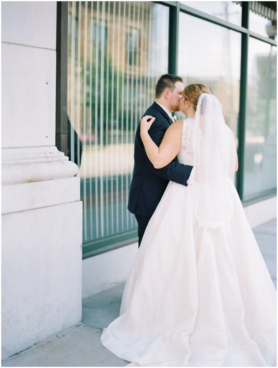 Joplin Missouri Wedding at the Ramsey - Jordan Brittley Photography_0022.jpg