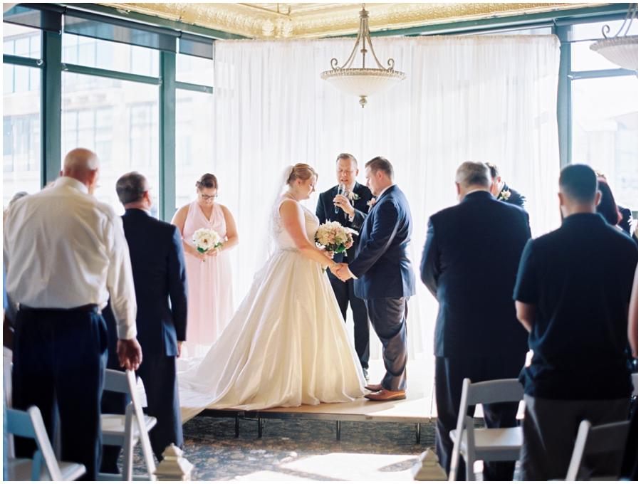 Joplin Missouri Wedding at the Ramsey - Jordan Brittley Photography_0025.jpg
