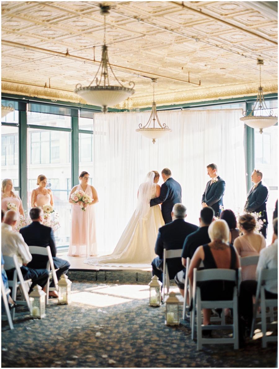 Joplin Missouri Wedding at the Ramsey - Jordan Brittley Photography_0027.jpg