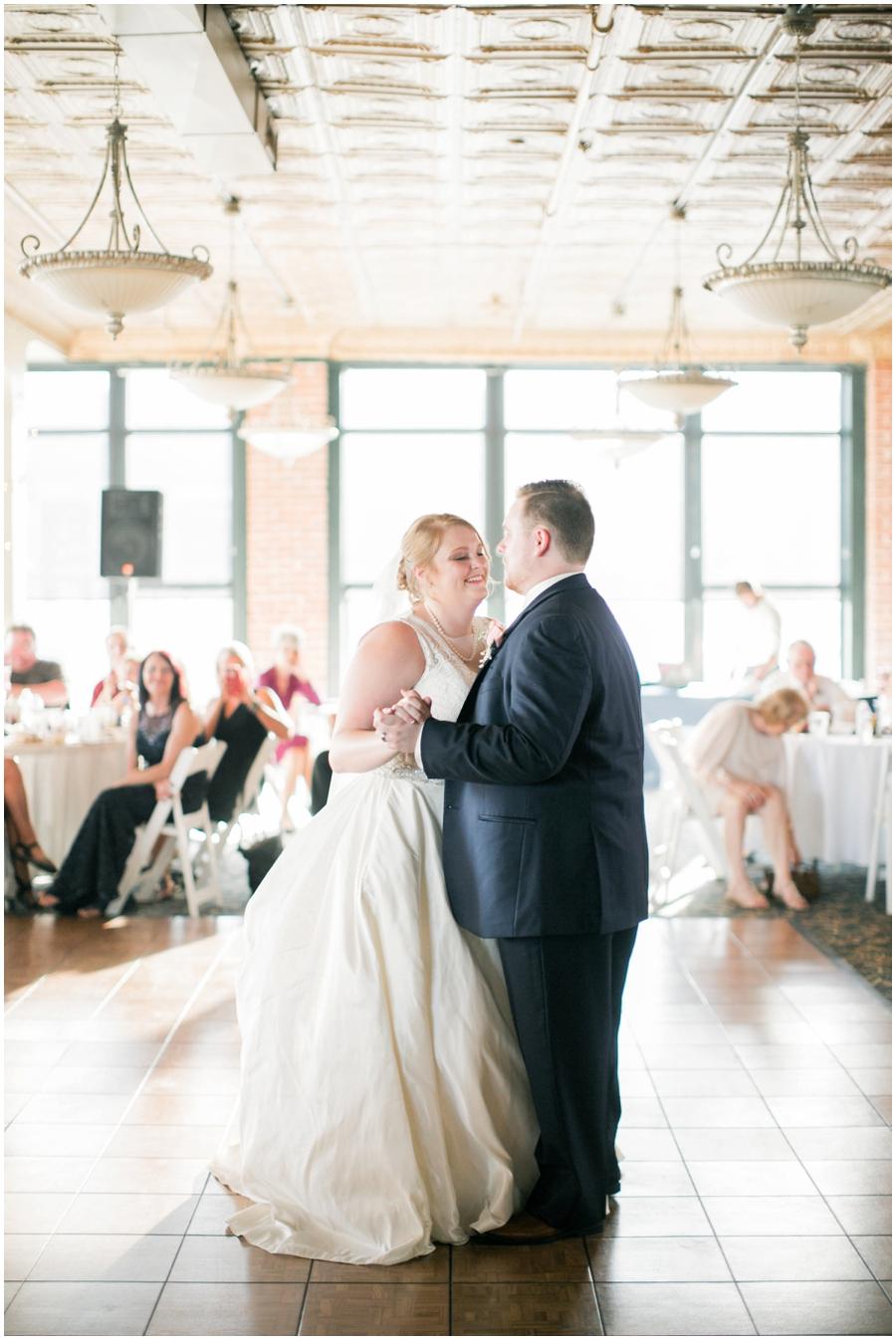 Joplin Missouri Wedding at the Ramsey - Jordan Brittley Photography_0029.jpg