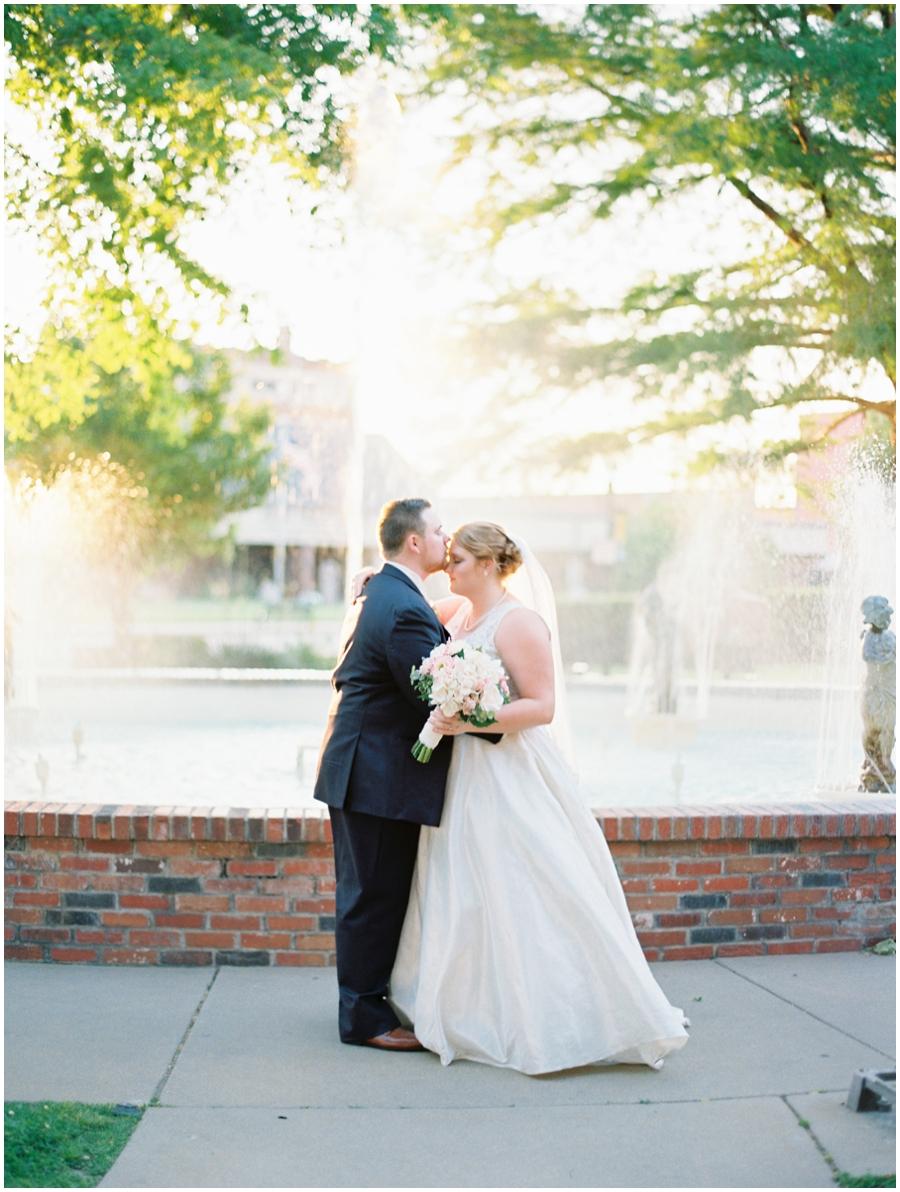 Joplin Missouri Wedding at the Ramsey - Jordan Brittley Photography_0030.jpg