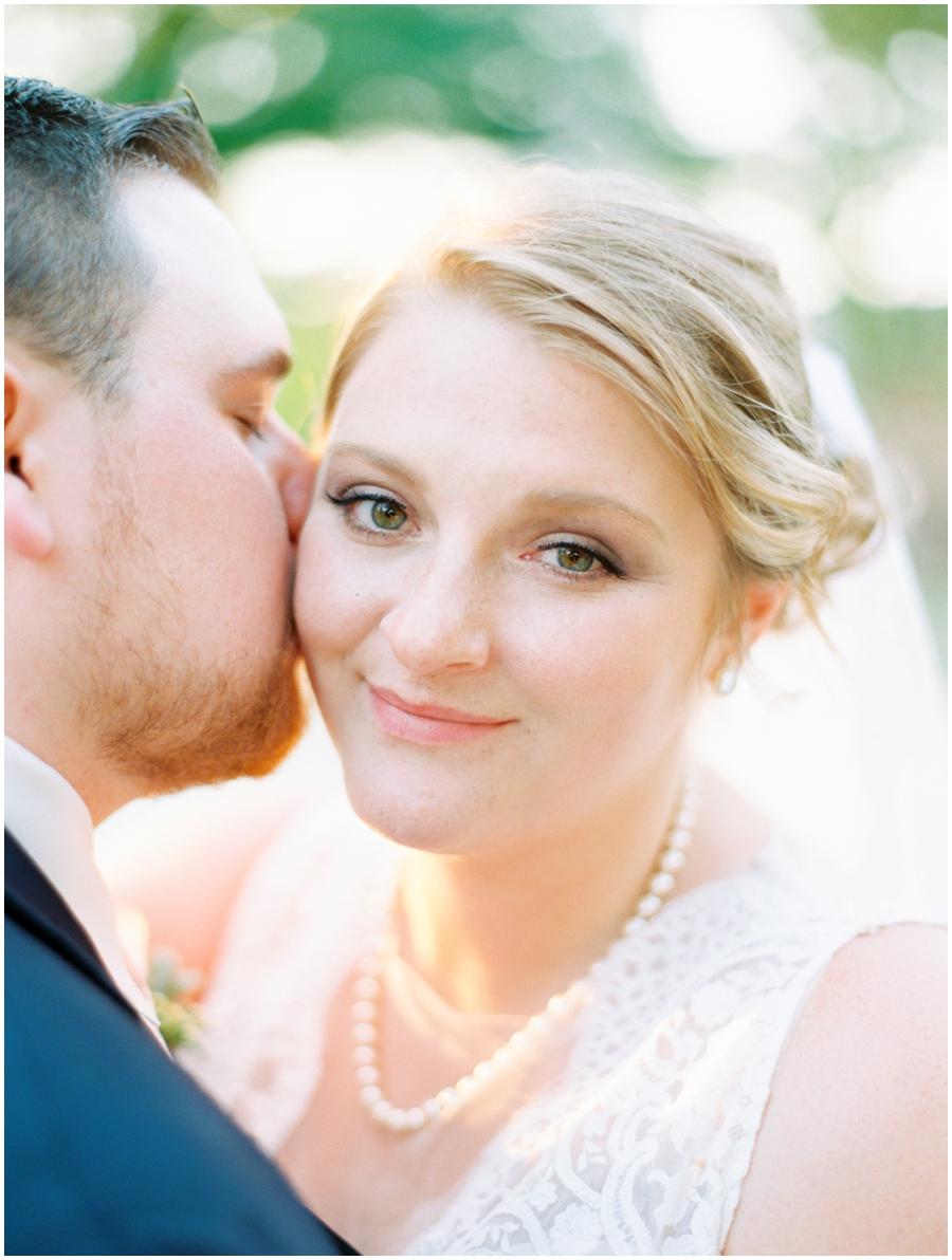 Joplin Missouri Wedding at the Ramsey - Jordan Brittley Photography_0031.jpg