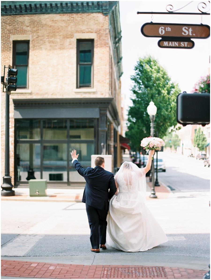 Joplin Missouri Wedding at the Ramsey - Jordan Brittley Photography_0033.jpg