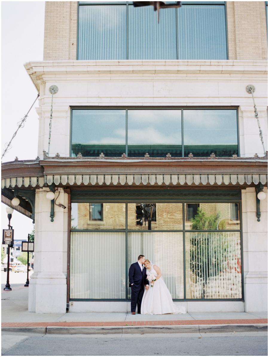 Joplin Missouri Wedding at the Ramsey - Jordan Brittley Photography_0001.jpg