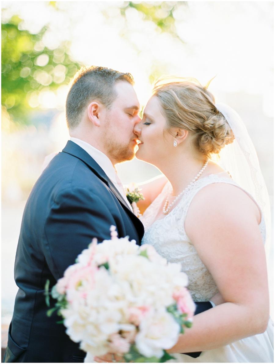 Joplin Missouri Wedding at the Ramsey - Jordan Brittley Photography_0034.jpg