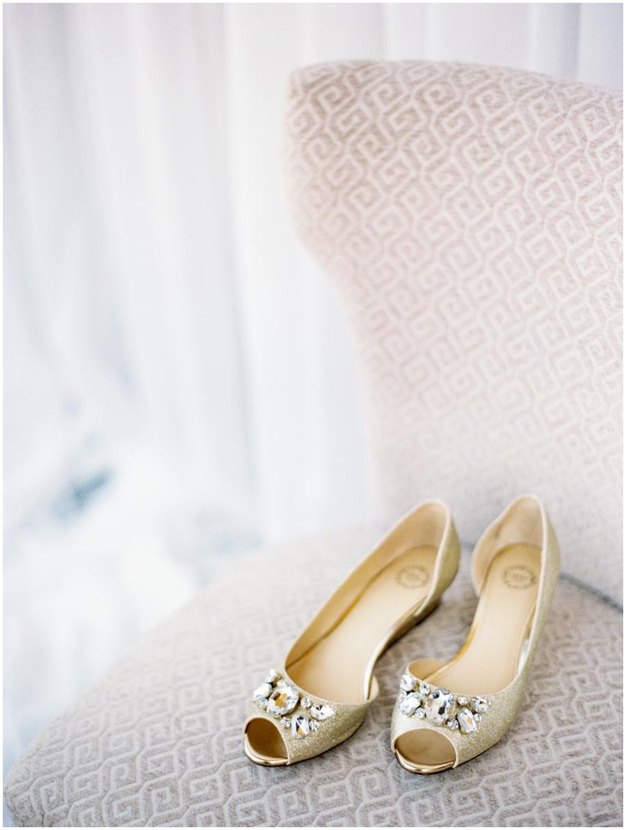 Joplin Missouri Wedding at the Ramsey - Jordan Brittley Photography_0039.jpg