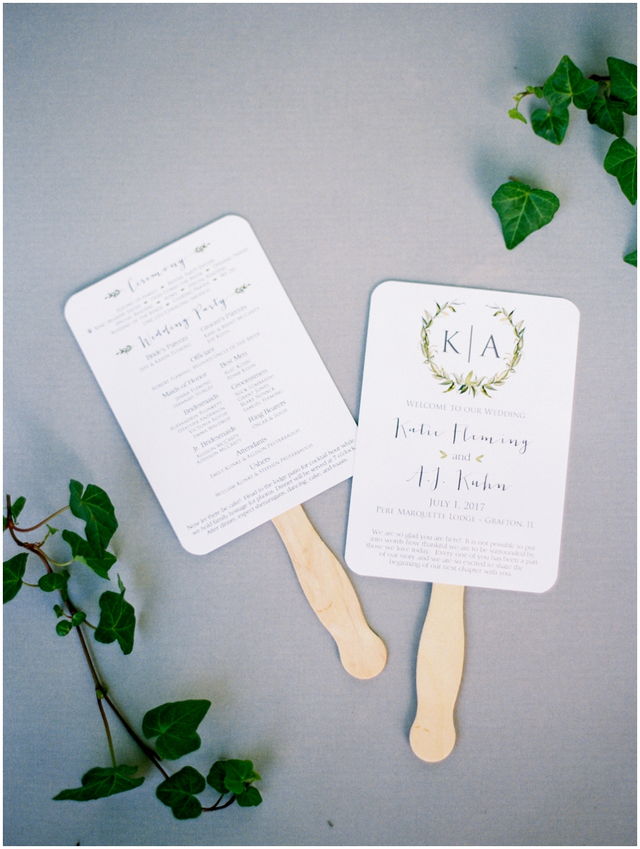 Grafton Illinois Hotel Wedding Photos | Romantic Photographer