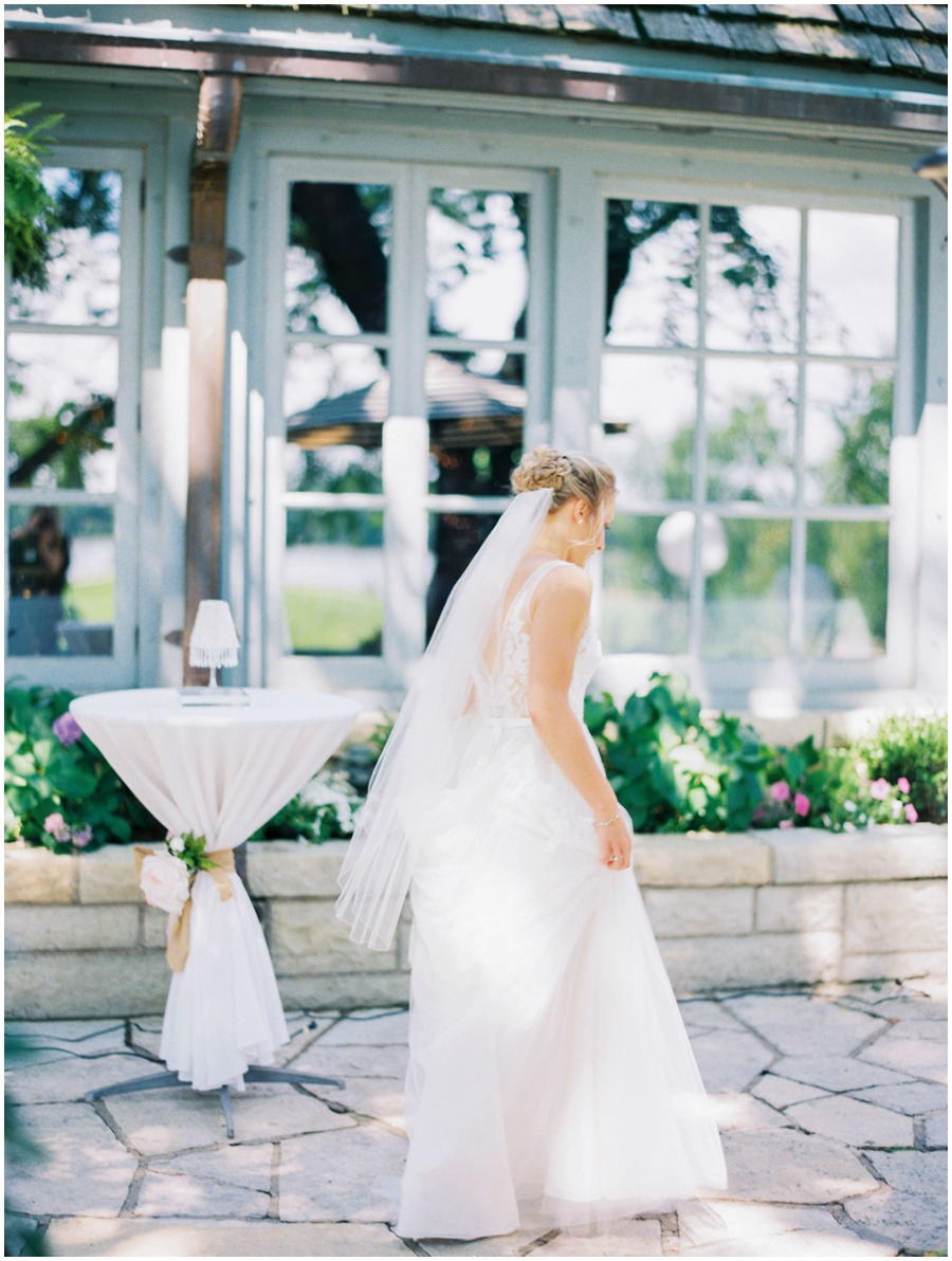 Southern Missouri Styled Shoot | Wedding Photography