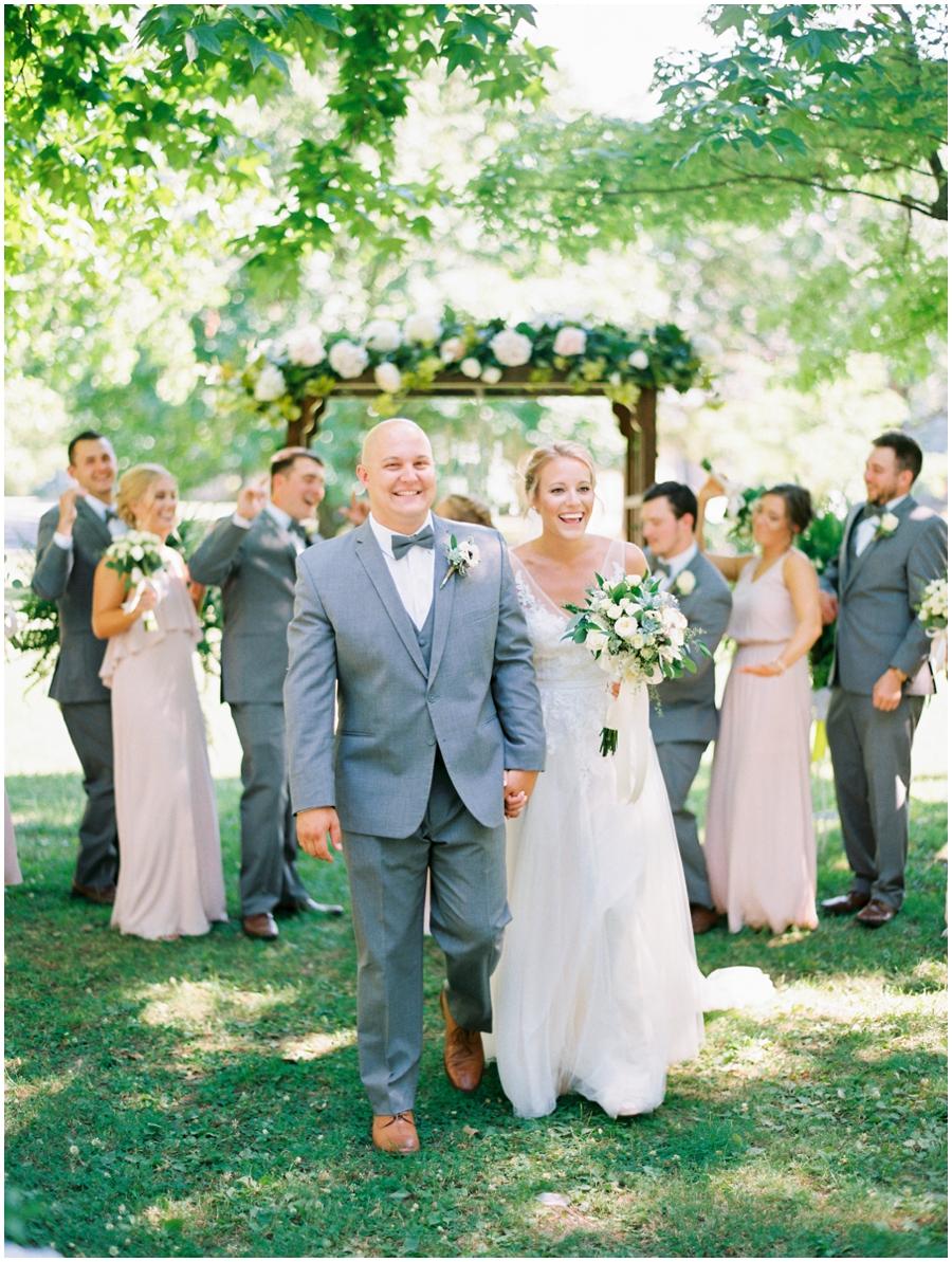 St Louis Missouri Fine Art Wedding Photos - Jordan Brittley Photography_0036.jpg