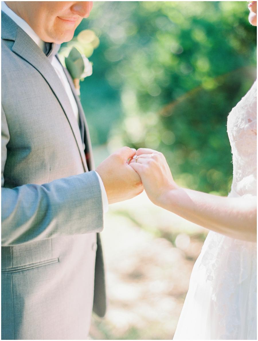 St Louis Missouri Fine Art Wedding Photos - Jordan Brittley Photography_0037.jpg