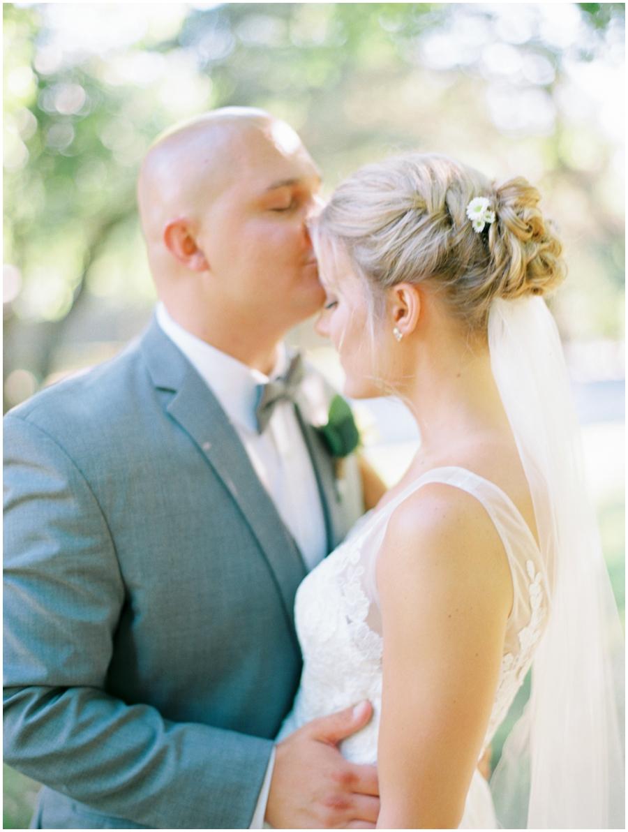 St Louis Missouri Fine Art Wedding Photos - Jordan Brittley Photography_0039.jpg