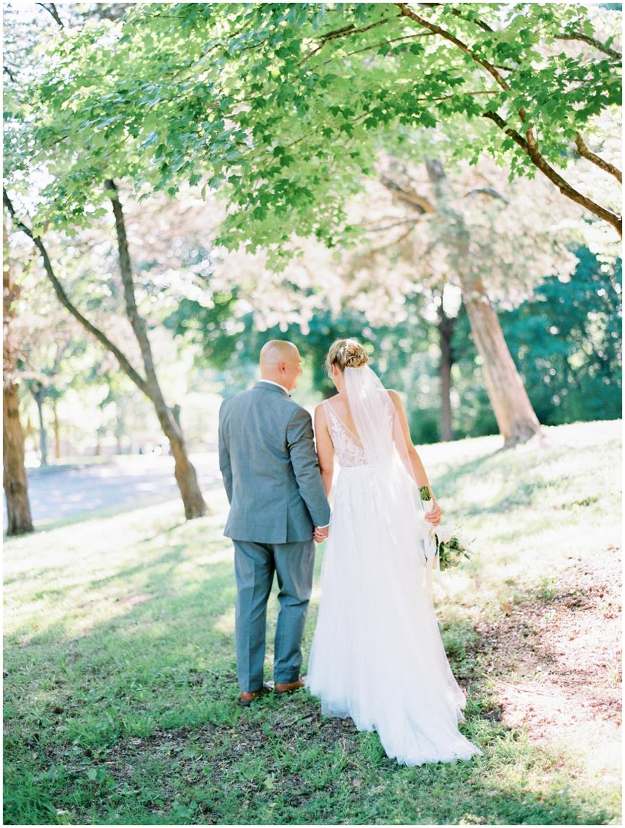 St Louis Missouri Fine Art Wedding Photos - Jordan Brittley Photography_0038.jpg