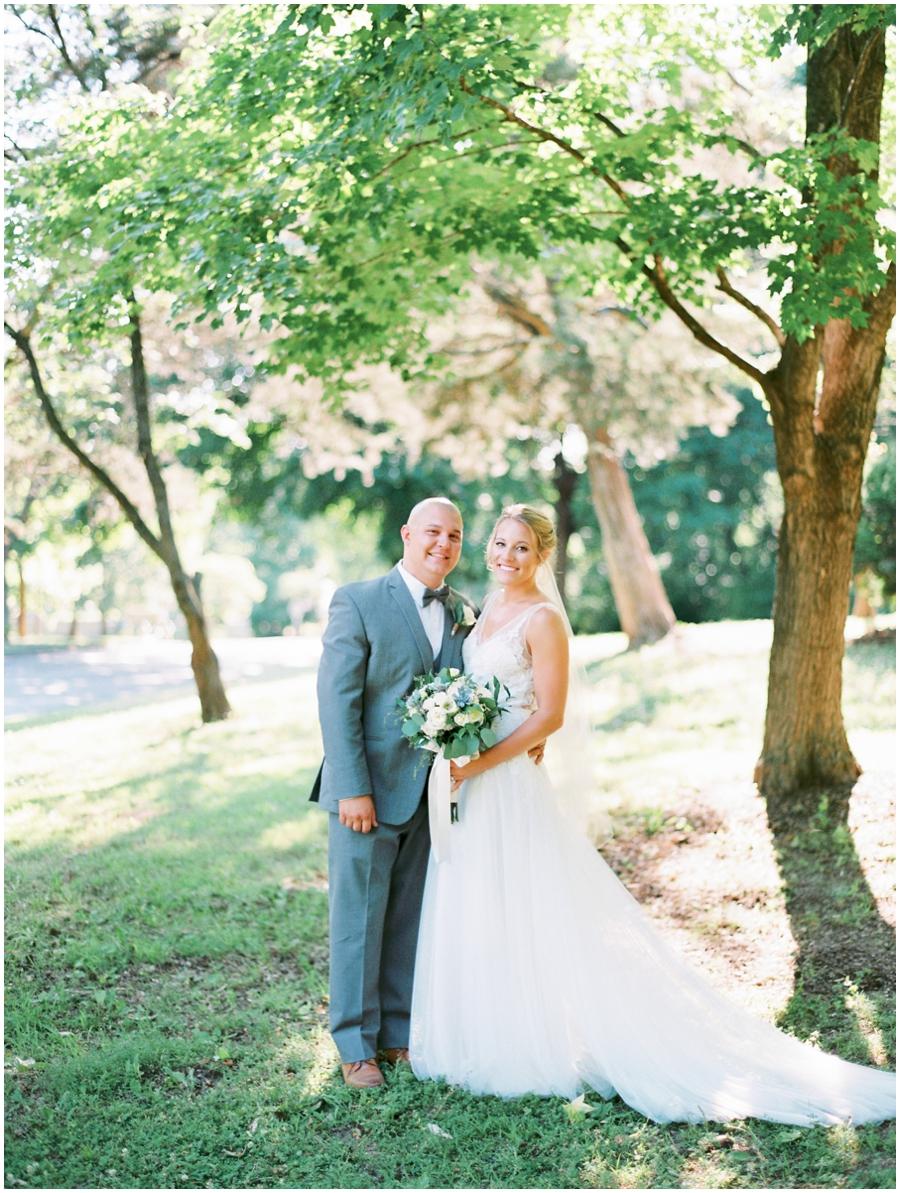 St Louis Missouri Fine Art Wedding Photos - Jordan Brittley Photography_0040.jpg