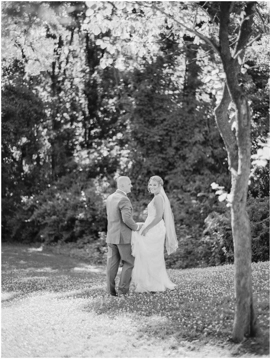 St Louis Missouri Fine Art Wedding Photos - Jordan Brittley Photography_0041.jpg