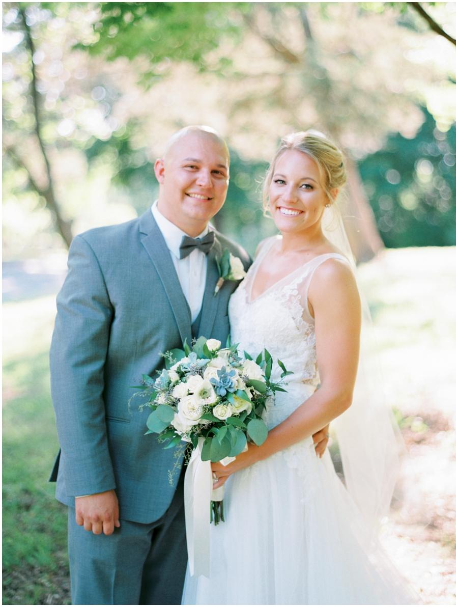 St Louis Missouri Fine Art Wedding Photos - Jordan Brittley Photography_0042.jpg