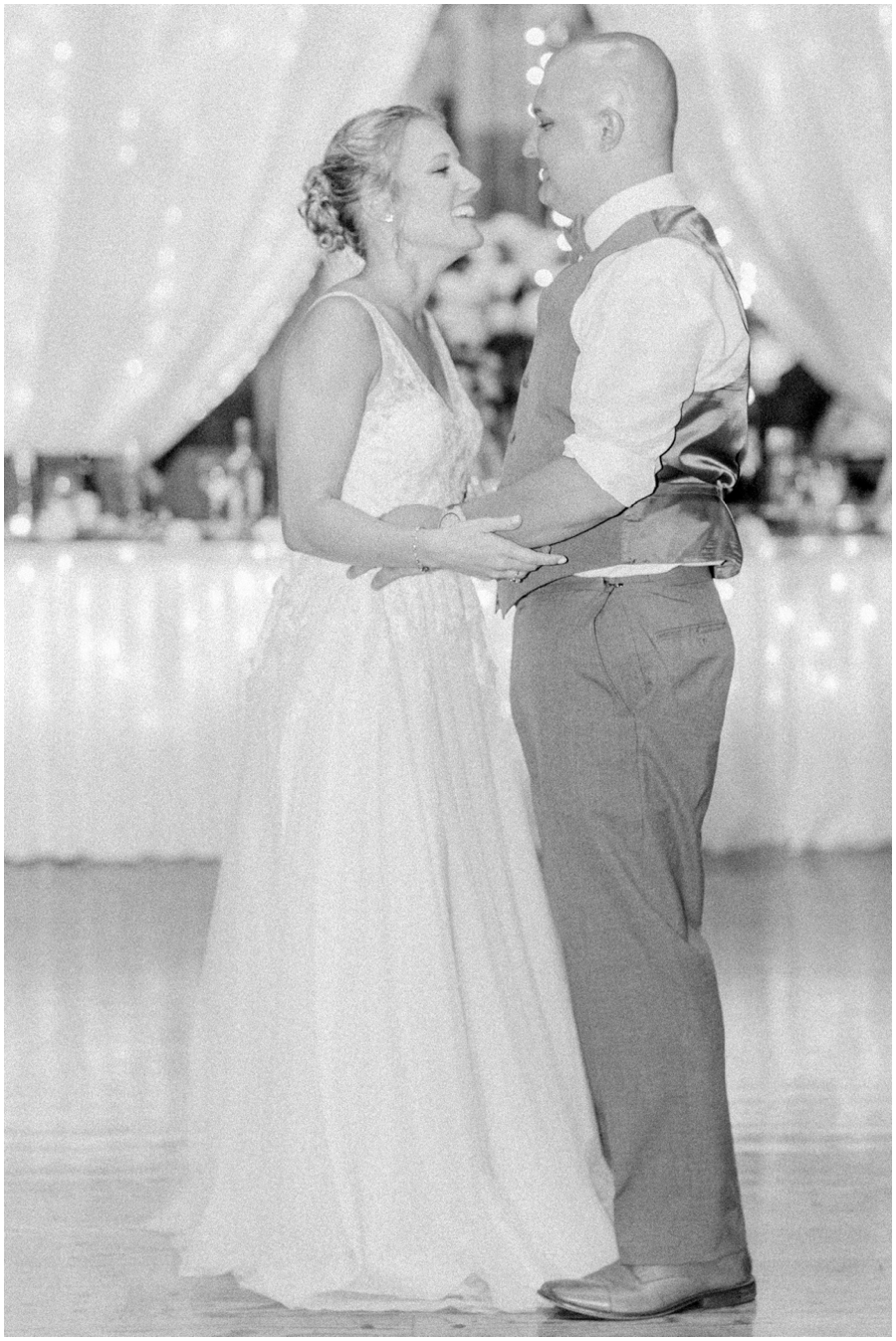 St Louis Missouri Fine Art Wedding Photos - Jordan Brittley Photography_0046.jpg