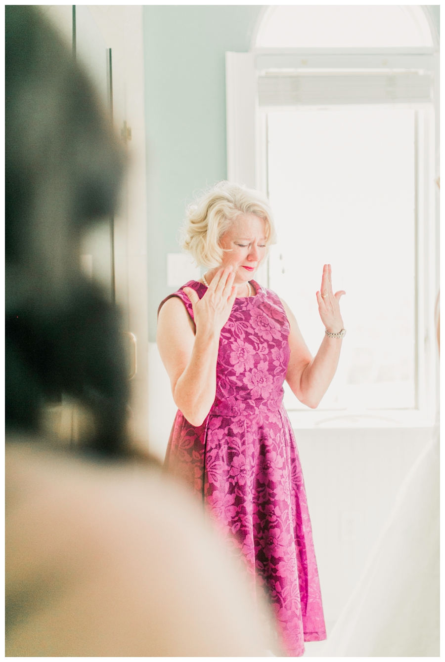 Light and Airy Photos of the bride in front of a window_0013.jpg