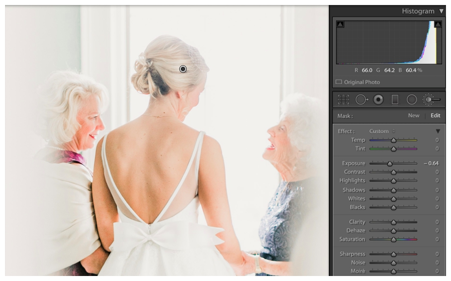 Light and Airy Photos of the bride in front of a window_0020.jpg