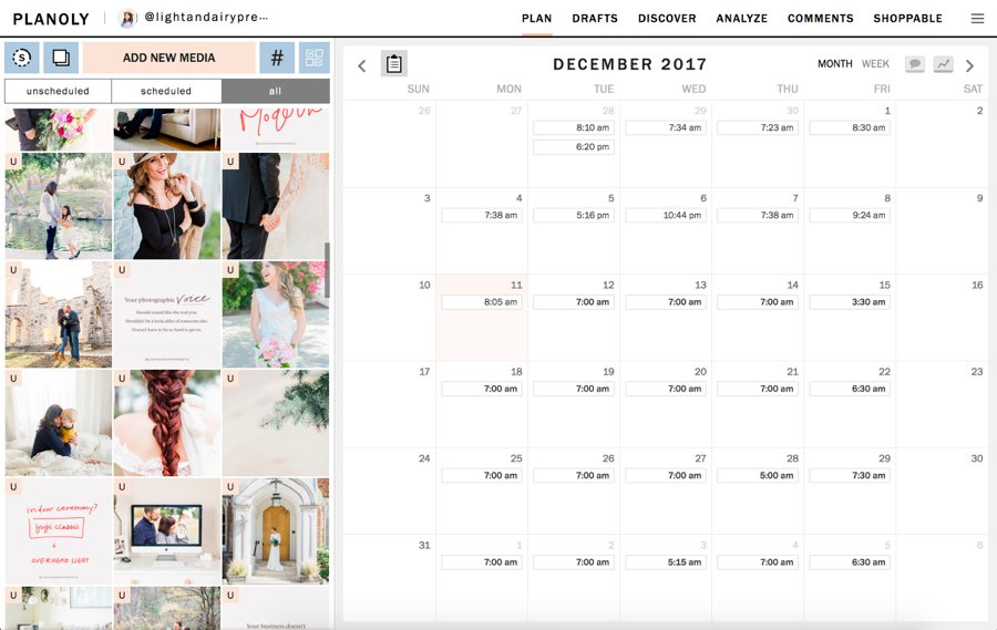 how to plan a light and airy instagram feed_0004.jpg