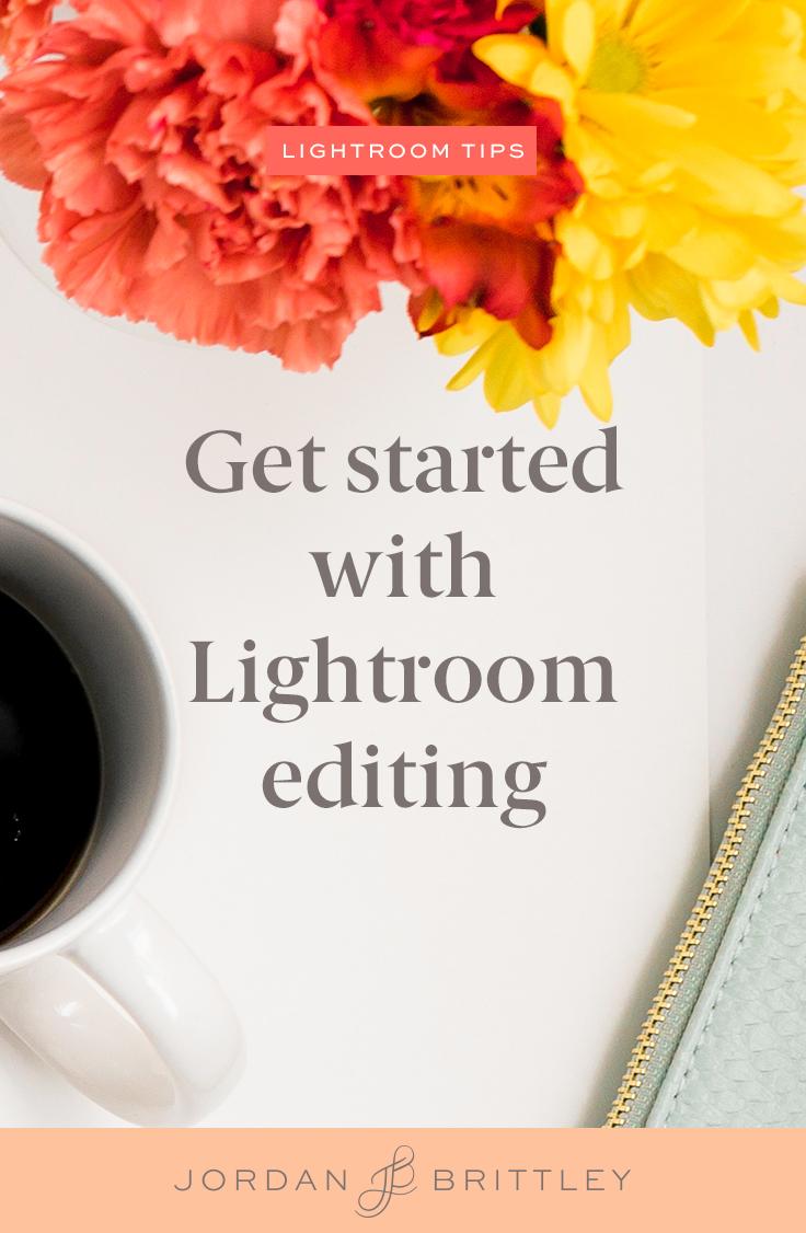 Get started with Lightroom editing_2.jpg