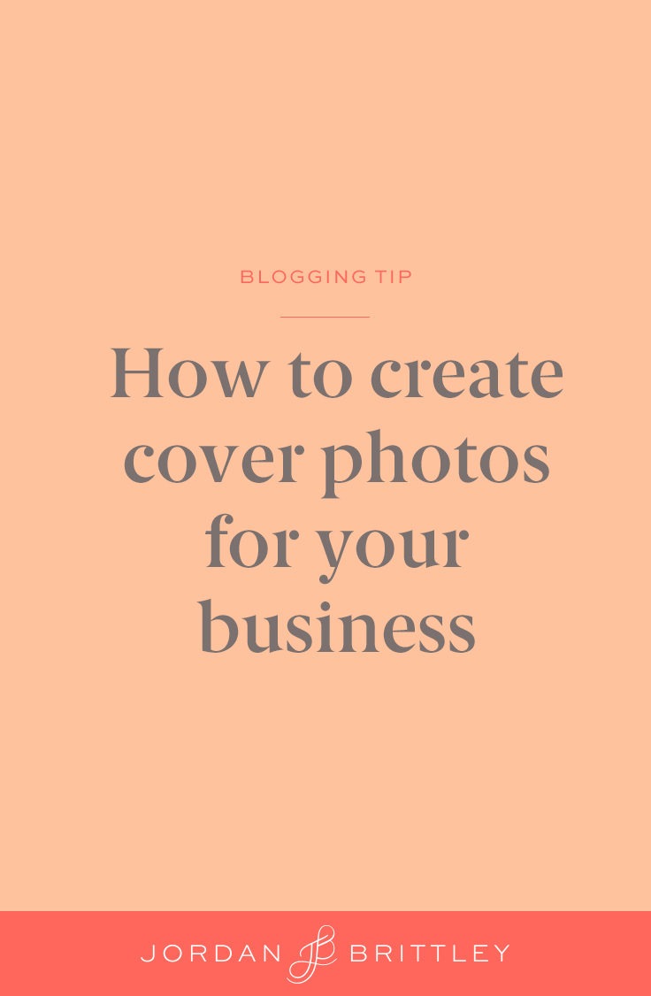 love pinterest? - You and me both! Pin this image so you can come back to this post anytime.Name your board