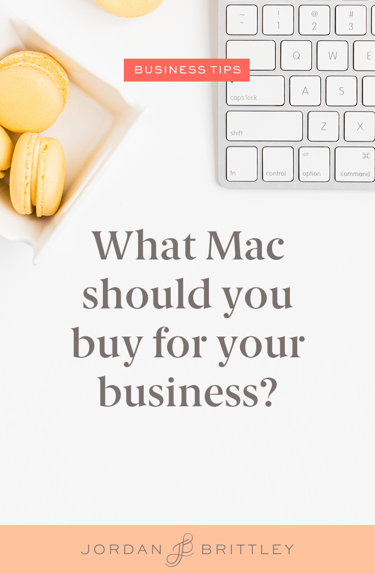 What Mac should you buy for your business?_1.jpg