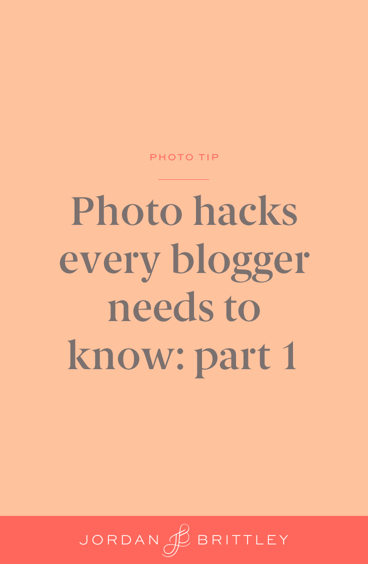 love pinterest? - You and me both! Pin this image so you can come back to it anytime.Name your board