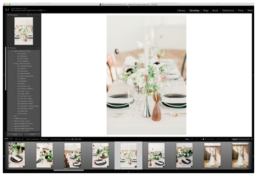 Light and Airy Editing Tutorial - Jordan Brittley Photo Tips_0004.jpg
