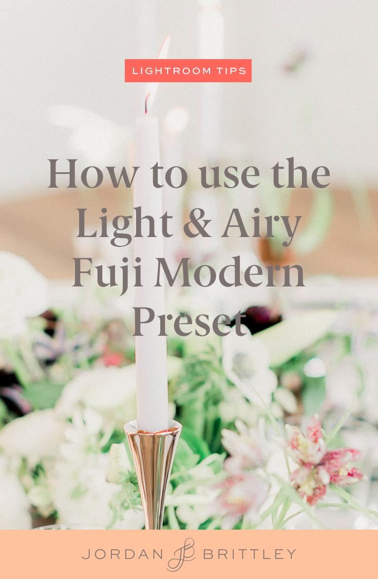 Light and Airy Editing Tutorial - Jordan Brittley Photo Tips_0001.jpg