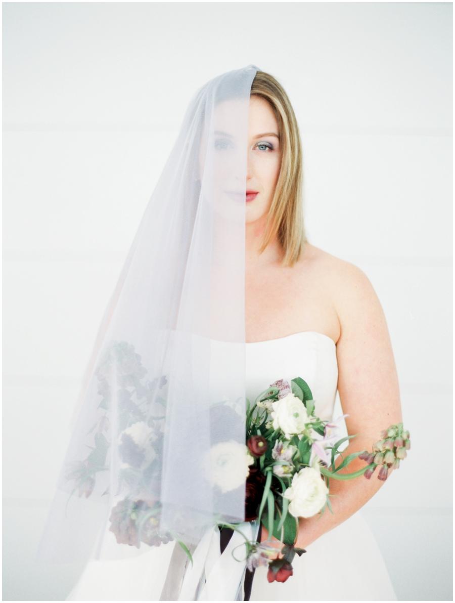 styled shoots for wedding photographers