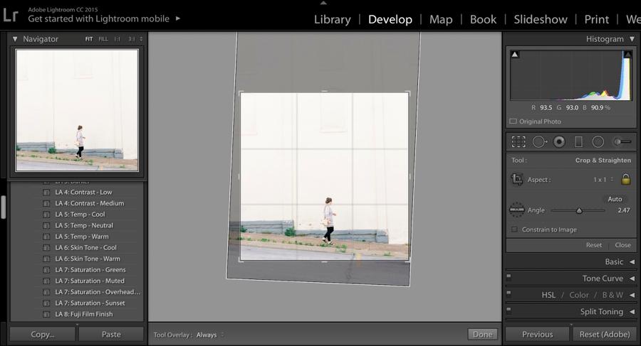 Lightroom export settings for Instagram_0003.jpg