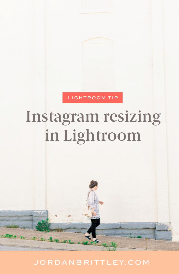 Instagram resizing in Lightroom.jpg