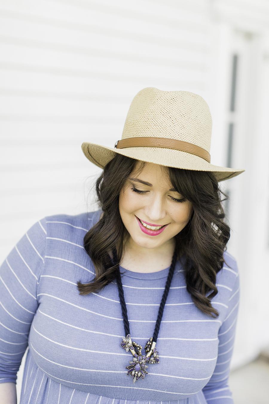Jordan Brittley — photo and editing tips for creative entrepreneurs.jpg