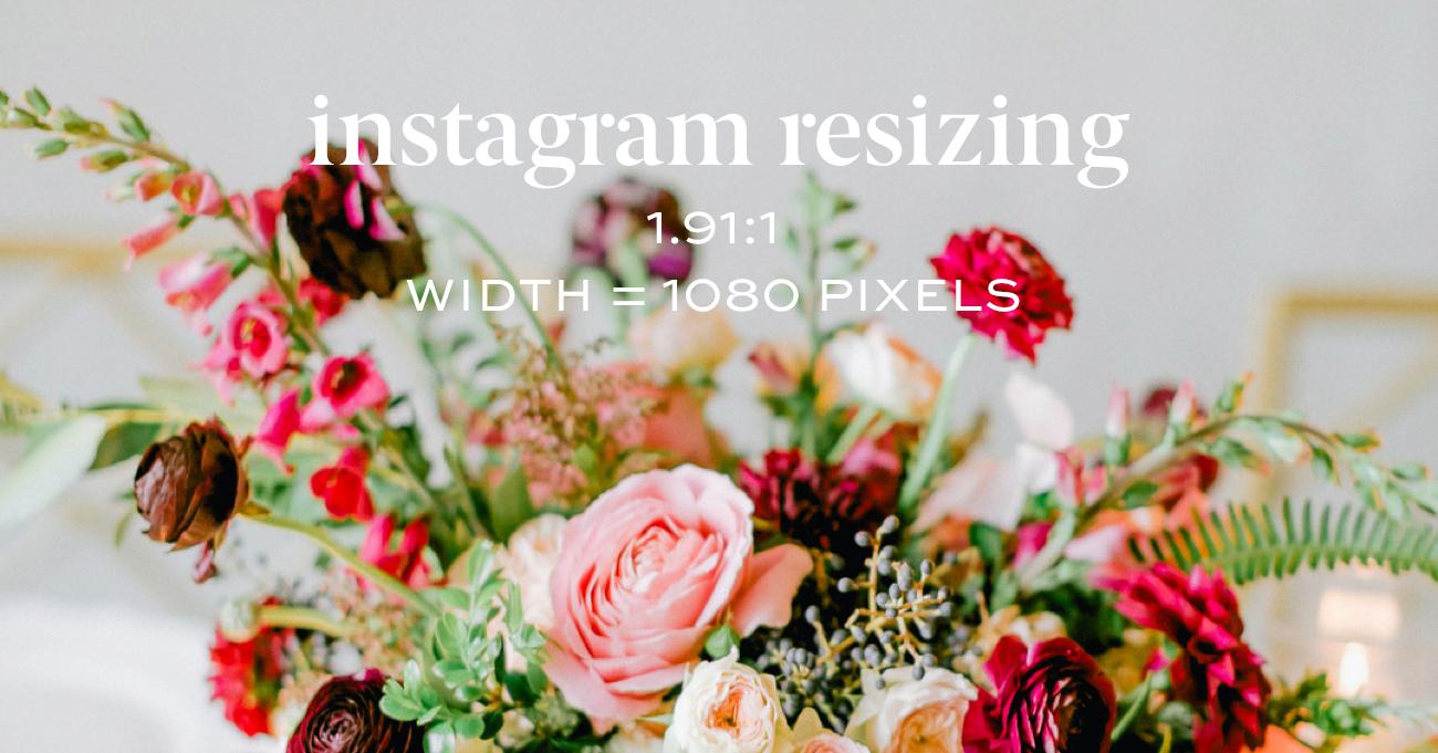 Lightroom to Instagram - resize images for instagram_0003.jpg