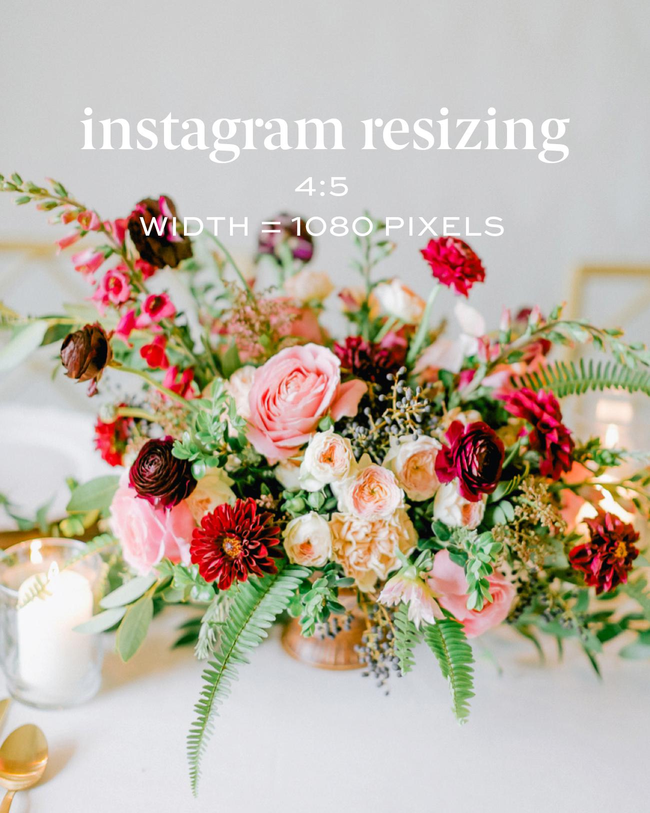 Lightroom to Instagram - resize images for instagram_0004.jpg